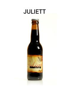 juliett