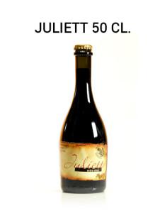 juliett50